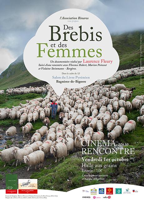 Site Affiche-Des-brebis-et-des-femmes-web