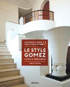 Style Gomez_w