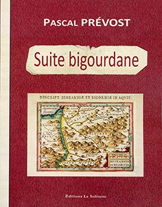 Suite Bigourdane AT