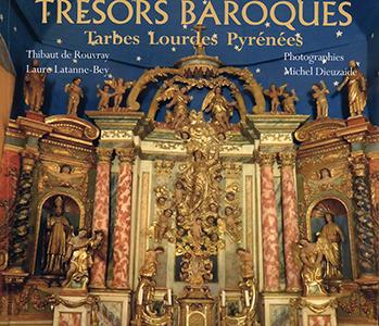 Trésors BaroquesT