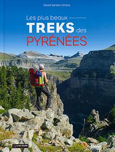 Treks des Pyrénées T