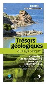 TresorGeologiquePB_Couv-1_w