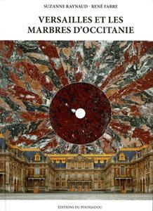 VersaillesEtLesMarbresD'Occitanie_w