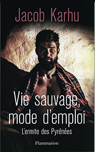 Vie sauvage T