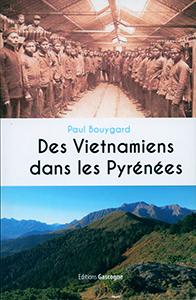Vietnamiens T