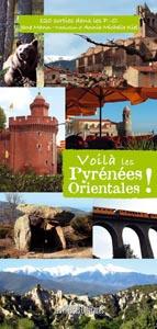 Voila-les-Pyrenees-Orientales_17