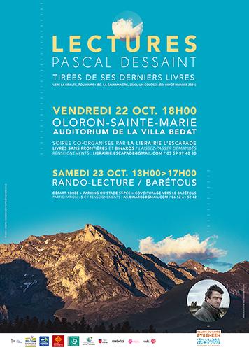 W Pascal Dessaint