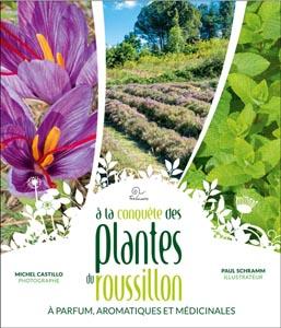 a la conquête des plantes du Roussillon_w