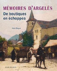argeles_17