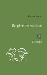 bergere-des-collines T