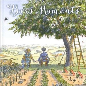 bons-moments_17