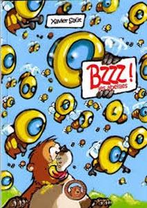 bzz abeilles_17