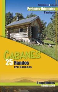 cabanes_17