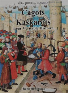 cagots kaskarots_17