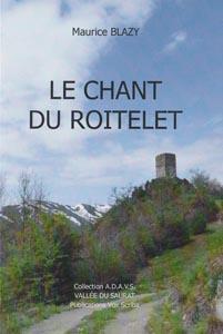 chant du roitelet_17