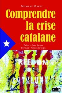comprendre la crise catalane 300_w