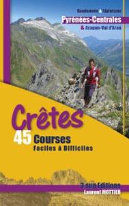 cretes_17