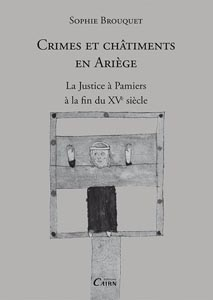 crimes et chatiments en ariege_17
