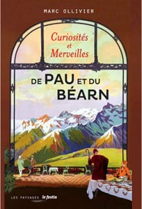 curiosites et merveilles pau bearn_w