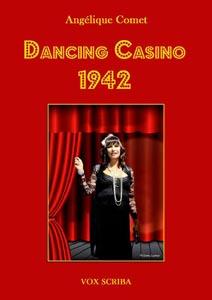 dancing casino_w