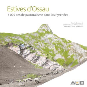 estives d ossau_17