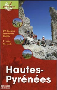 guide geologique_17