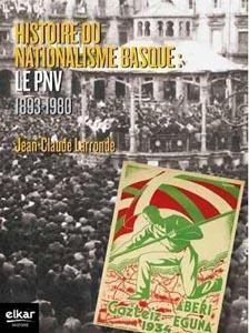 histoire nationalisme basque_w
