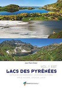lacs des pyenees_w