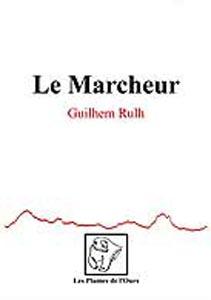 le-marcheur_w