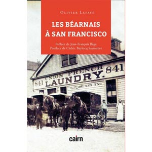 les-bearnais-a-san-francisco_2