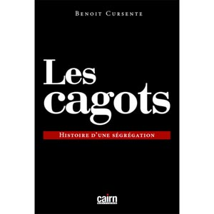 les-cagots-histoire-d-une-segregation_w