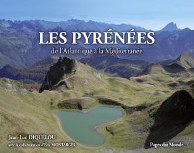 les pyrenees de l'atlantique a la mediterranee_17