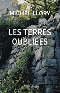 les terres oubliees_17