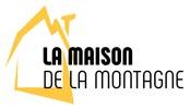logo_MaisonMontagne_p