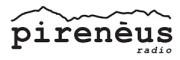 logo_Pireneus_Radio