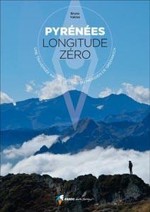 longitude zero_w