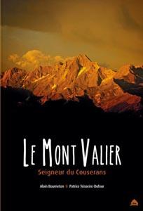 mont Valier_w