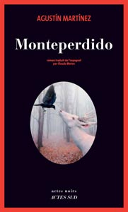 monteperdido_17