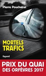mortels trafics_17