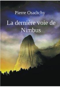nimbus_17