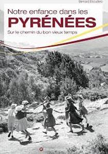 ntre enfance dans les Pyrenees_17