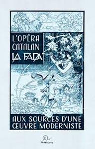 opera catalan_w