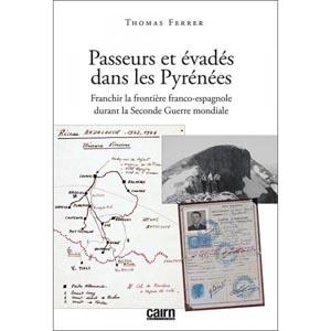 passeurs-et-evades-dans-les-pyrenees_w