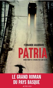 patria_w