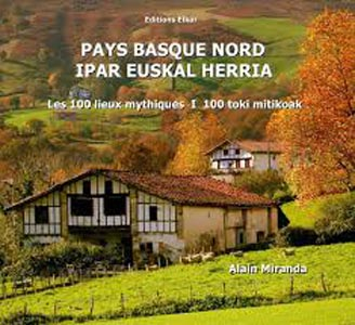 pays basque nord_17