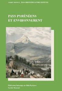 pays pyreneen et environnement_17