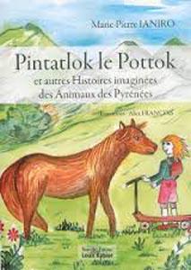 pintatlok le pottok_17