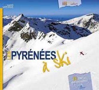 pyrenees a ski_17