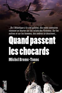 quand-passent-les-chocards_w