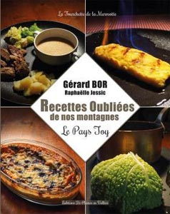 recettes oubliees.._w